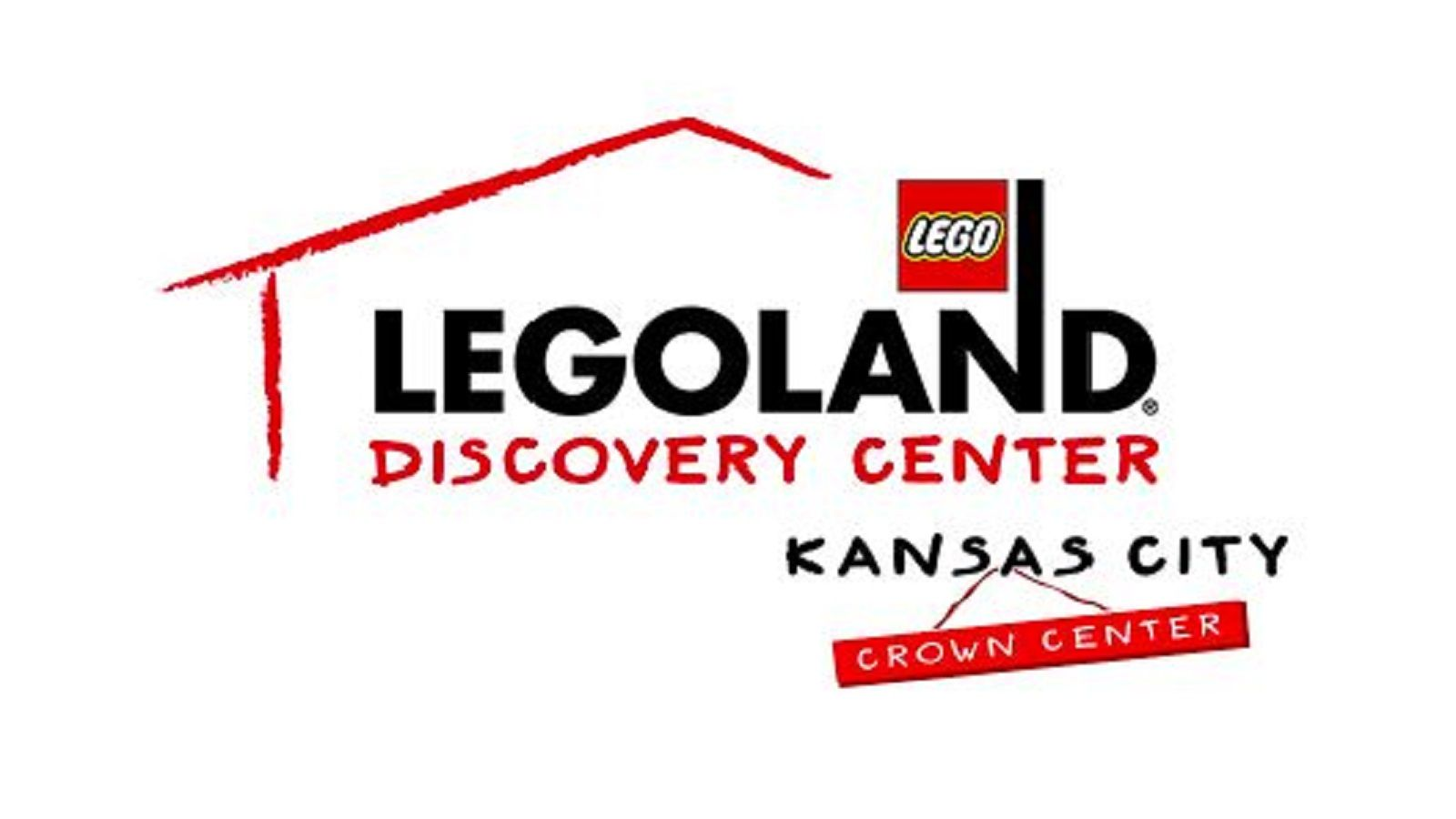 Legoland Kansas City